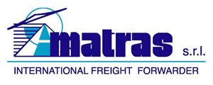 Matras-srl-International-freight-forwarderl-logo